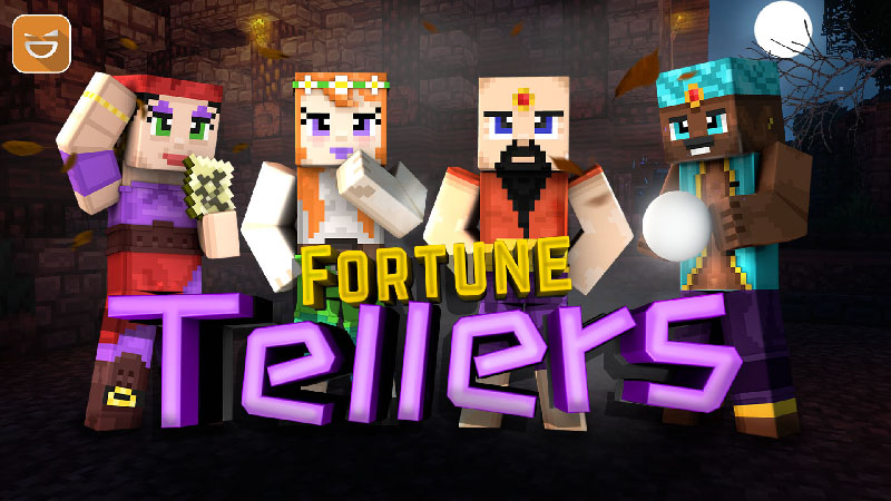 Fortune Tellers