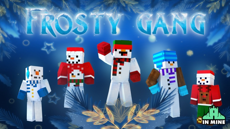 Frosty Gang